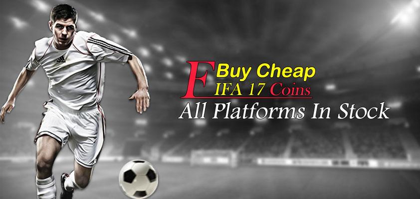 fifa 17 coins kaufen